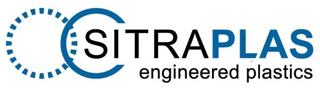 SIT_Logo_Web_Schnitt